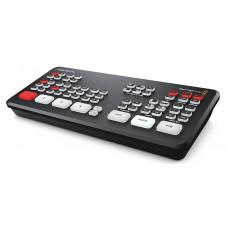 Микшер для видеотрансляций ATEM Mini Pro